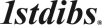 1stdibs-logo